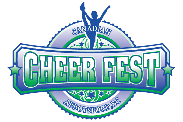 Canadian Cheer Fest