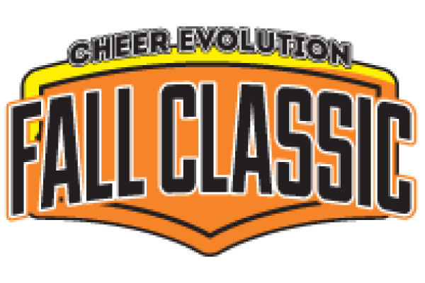 Cheer Evolution - Fall CLassic
