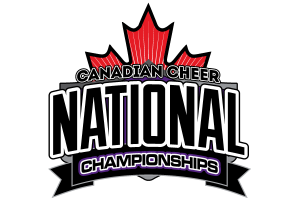 Canadian Cheer - All-Star National Championships