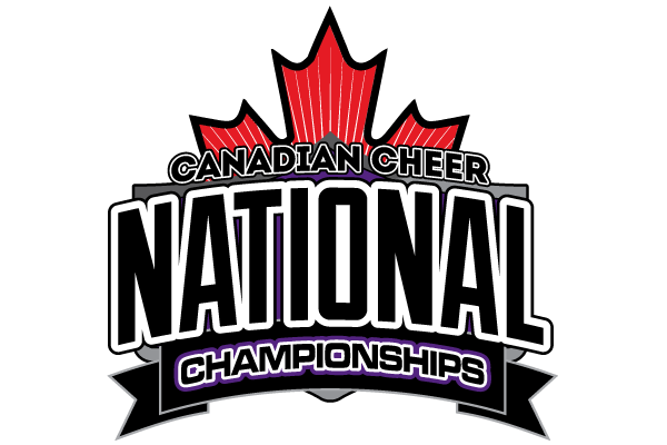 Canadian Cheer - All-Star Nationals