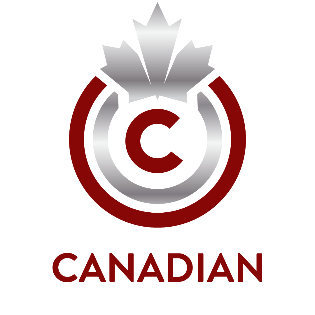 Canadian Cheer - Canada's Ultimate Source for Competitive Cheer