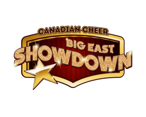Canadian Cheer - Big East Showdown